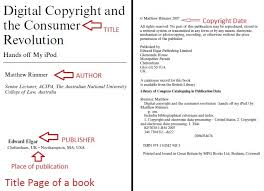apa format online article no author three to five authors or editors apa citation style research