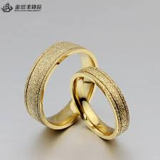 design of wedding ring wedding ring designers mindyourbiz us