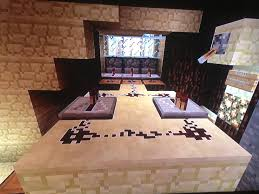 how do i make a pulse generator in minecraft xbox 360 arqade