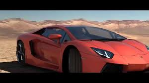 lamborghini transformer gif aventador 3d 360 degree spin hd youtube