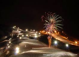 winter events 2016 2017 what s on niseko japan the official