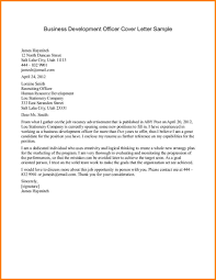 Sample Business Letter Of Intent by Sample Of Business Letter Thebridgesummit Co