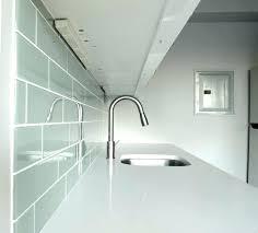 cabinet outlet portland oregon under cabinet outlets under cabinet electrical strip stupendous
