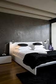 Minimalist Bedroom by Black And White Minimalist Bedroom Ideas Newhomesandrews Com