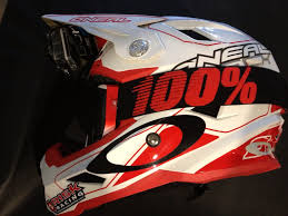 gopro motocross helmet mount what helmets u0026amp goggles do you use page 199 pinkbike forum