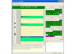 Liturgical Desk Calendar Download Desktop Calendar With Events Software Aeris Calendar