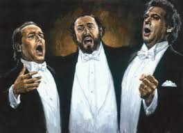 83 best the three tenors images on classical