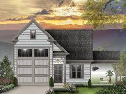 plans for garage garage plans and garage blue prints from the garage plan shop