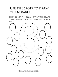 easter coloring pages numbers easter coloring pages