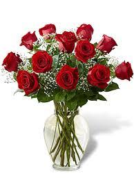 a dozen roses send a dozen roses 12 roses jupiter s 1 flower shop