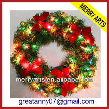 Christmas Decorations Wholesale Outdoor by Outdoor Christmas Decorations Wholesale Wholesale Indoor Outdoor