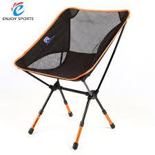 online get cheap seat folding aliexpress com alibaba group