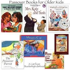 passover books passover books for kids books my kids read