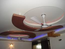interesting pop ceilings designs 50 for your home design ideas