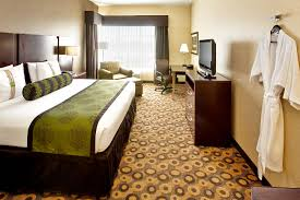 Comfort Suites Southaven Ms Southaven Hotel Coupons For Southaven Mississippi
