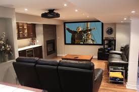 seatcraft rialto u2013 basement media room interior design rabelapp