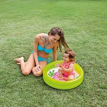 Baby Ring For Bathtub Compare Prices On Baby Bathtub Seat Ring Online Shopping Buy Low