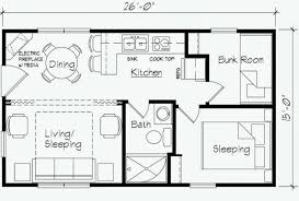 House Blueprint by Tiny House Blueprint Tinyhouse Blueprint Blueprints And Plans