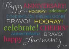 work anniversary cards business anniversary greeting cards by brookhollow cards