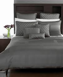 Hotel Collection Duvet Cover Set Macys Duvet Covers Pertaining To Your Property Rinceweb Com