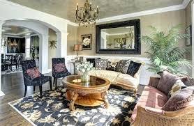 in the livingroom feng shui living room tips small living tips feng shui living room