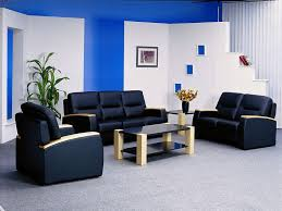 Blue Living Room Chair Light Blue And Black Living Room Info Home And Furniture