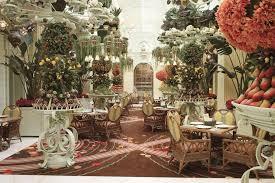 Best Lunch Buffets In Las Vegas by The Buffet At Wynn Las Vegas Las Vegas Restaurants Review