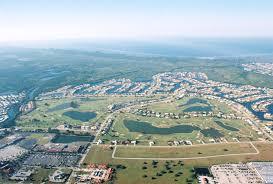 Map Of Punta Gorda Florida by Punta Gorda History Punta Gorda Real Estate