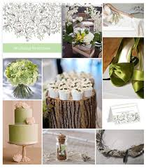 wedding quotes nature nature themed wedding quotes archives project royale