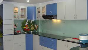 modular kitchen showroom price in mumbai bangalore modular kitchen