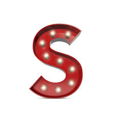 letter s pictures images and stock photos istock