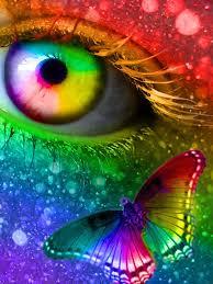 238 best color images on pinterest colors glass perfume bottles