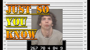 Tosh 0 Meme - just so you know ep 2 who the f is bryan silva youtube