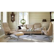 How Much Does A Living Room Set Cost by Furniture Stressless Recliner How Much Does A Stressless