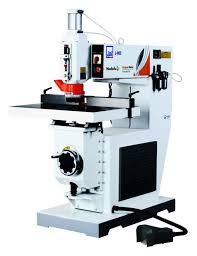 Woodworking Machinery Manufacturers India by Alibaba Manufacturer Directory Suppliers Manufacturers