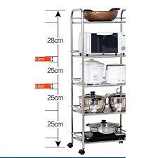 metallregal küche möbel regale für wohnzimmer günstig kaufen bei möbel