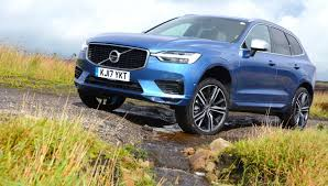 lexus nx300h volvo xc60 volvo xc60 t8 twin engine review greencarguide co uk