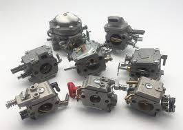 100 tillotson hs carburetor manual 12 1226 throttle lever