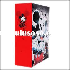 Mickey Mouse Photo Album Mickey Mouse Mickey Mouse Manufacturers In Lulusoso Com Page 1