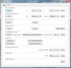 service tool v3400 exe download ecasomin48 s soup