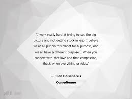quote change embrace 21 quotes from women entrepreneurs bplans bplans