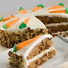 Cake Order Carrot Dessert Cake Martin U0027s Specialty Store Order Online Online