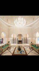 moroccan interiors 76 best the beauty of morocco images on pinterest