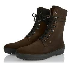 tods womens boots uk tods bags boots andals uk store mens womens buy