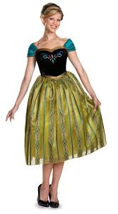 Disney Halloween Costumes Adults 69 Disney Costumes Images Disney Costumes