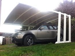 gazebo in legno per auto prezzi 40 idee per gazebo x auto prezzi immagini decora per una casa