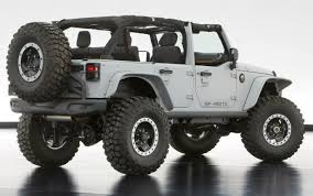 jeep wrangler unlimited diesel conversion 2016 jeep wrangler diesel specs conversion barang untuk dibeli
