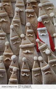 best 25 santa ornaments ideas on ornament