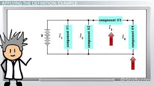 parallel circuits definition u0026 examples video u0026 lesson
