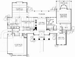 interesting floor plans 3000 sq ft house plans one story awesome interesting 3000 sq ft